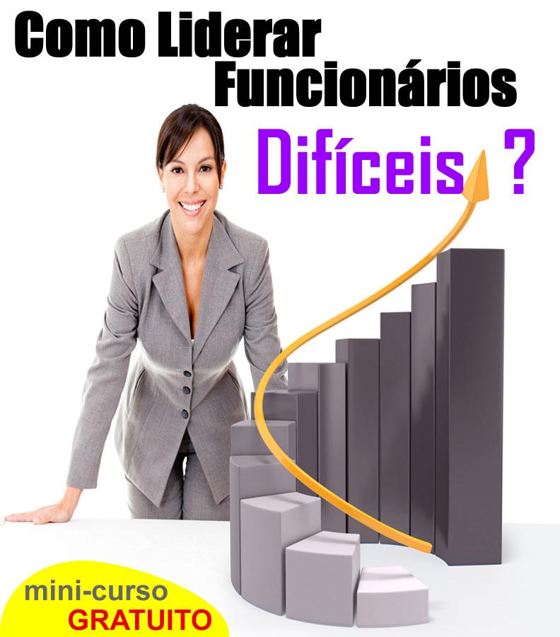 MINI-CURSO_GRATUITO