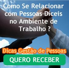 Dicas_Gestao