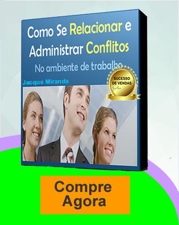 Ebook_como se relacionar