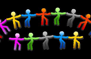 Equipe Motivada: 7 Dicas Para Você Manter a Sua Equipe Motivada de Forma Simples e Certeira