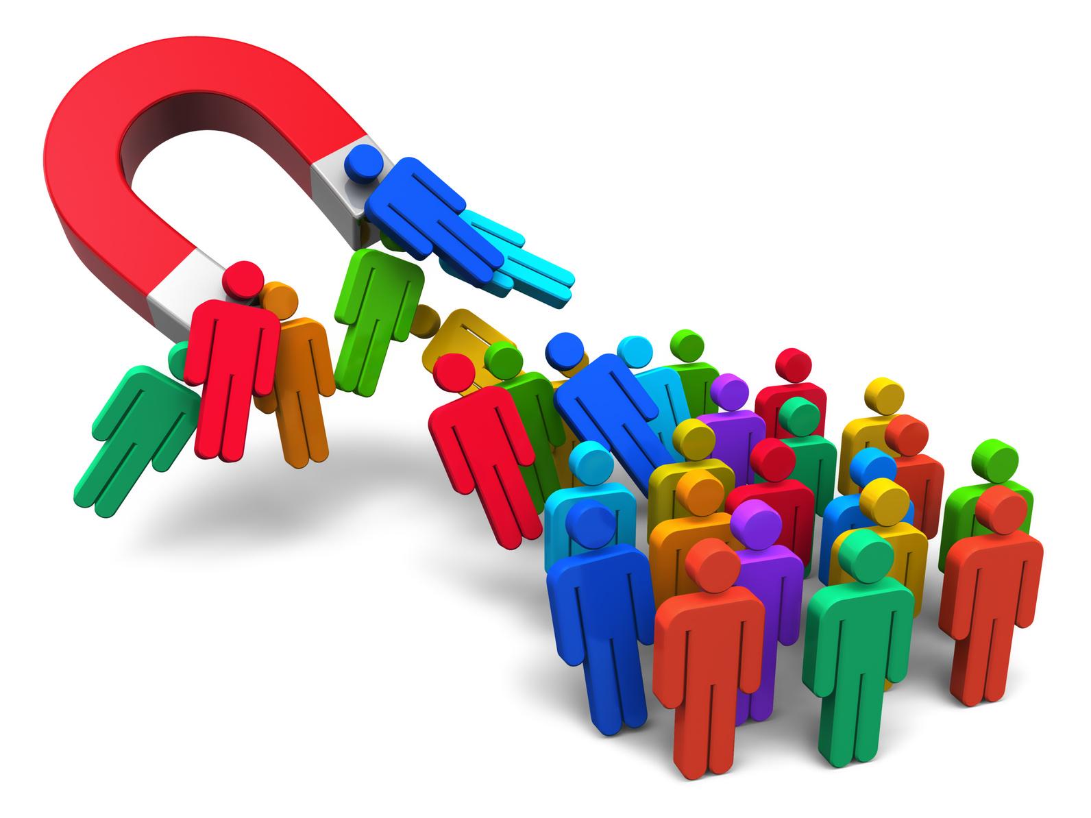 3 Simples Passos Para Você Reter Talentos na Empresa
